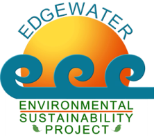 Edgewater Environmental Sustainability Project